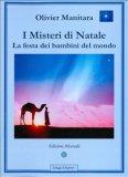 eBook - I Misteri di Natale
