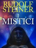 eBook - I Mistici
