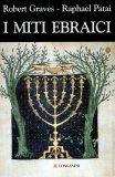 eBook - I Miti Ebraici - EPUB