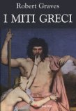 eBook - I Miti Greci - EPUB