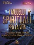 eBook - I Modelli Spirituali per la Vita