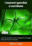 eBook - I Neuroni Specchio ci Sorridono