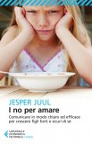 eBook - I No per Amare - EPUB