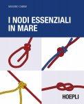 eBook - I Nodi Essenziali in Mare - EPUB