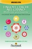 eBook - I Nuovi Cerchi nel Grano