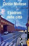 eBook - I Padroni delle Città