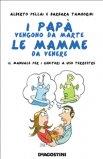 eBook - I Papà Vengono da Marte, Le Mamme da Venere (de Agostini)