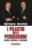 eBook - I Pilastri della Persuasione