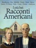 eBook - I più bei Racconti Americani