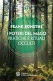 eBook - I Poteri del Mago
