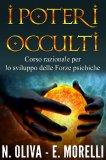 eBook - I Poteri Occulti