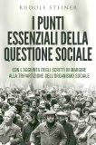 eBook - I Punti Essenziali della Questione Sociale