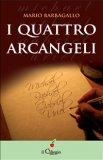 eBook - I Quattro Arcangeli