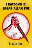 eBook - I Racconti di Edgar Allan Poe