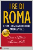 eBook - I Re di Roma