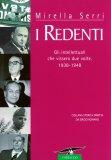 eBook - I Redenti