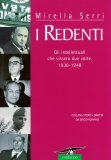 eBook - I Redenti