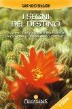 eBook - I Segni del Destino
