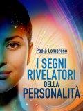 eBook - I Segni Rivelatori della Personalità