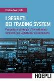 eBook - I Segreti dei Trading System - EPUB