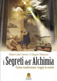 eBook - I Segreti dell'Alchimia