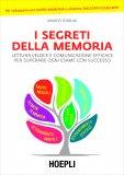 eBook - I Segreti della Memoria - EPUB