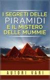 eBook - I Segreti delle Piramidi