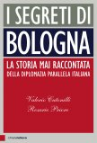 eBook - I Segreti di Bologna