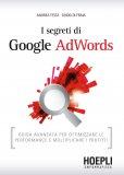 eBook - I Segreti di Google Adwords - EPUB