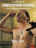 eBook - I Segreti di un Fachiro Occidentale