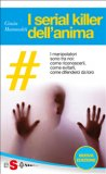 eBook - I Serial Killer dell'anima