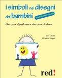 eBook - I Simboli nei Disegni dei Bambini