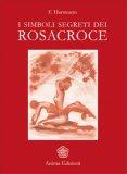 eBook - I simboli segreti dei Rosacroce