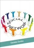 eBook - I Social Network