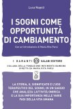 eBook - I sogni come opportunità di cambiamento