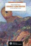eBook - I Sogni e i Loro Misteri