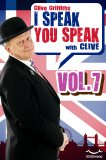eBook - I Speak You Speak with Clive Vol.7