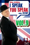 eBook - I Speak You Speak with Clive Vol.9