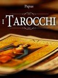 eBook - I Tarocchi