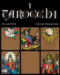 eBook - I Tarocchi - EPUB
