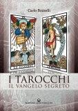 eBook - I Tarocchi - Il Vangelo Segreto - EPUB