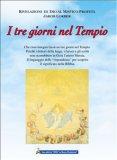eBook - I Tre Giorni nel Tempio