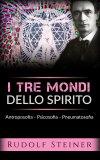 eBook - I Tre Mondi dello Spirito