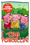 eBook - I Tre Porcellini