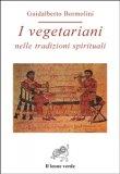 eBook - I Vegetariani