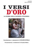 eBook - I Versi d'Oro