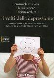 eBook - I Volti Della Depressione