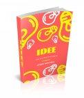 eBook - Idee