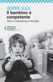 eBook - Il Bambino è Competente