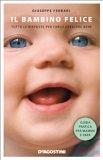 eBook - Il Bambino felice